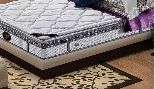 席梦思床垫啥牌子好_哪个品牌的床垫好,床垫品牌排名