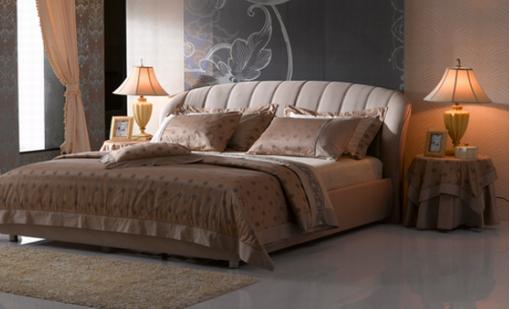 席梦思床垫啥牌子好_哪种席梦思床垫好,席梦思床垫品牌和价格介绍